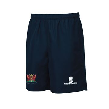 Picture of Carlisle CC Blade Shorts