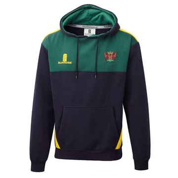 Picture of Carlisle CC Blade Hoody