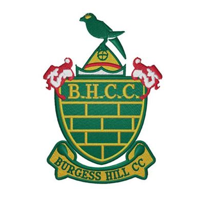 Picture for category Burgess Hill CC