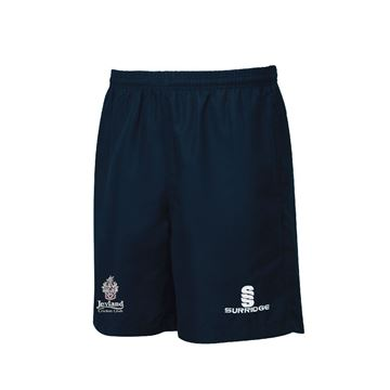 Picture of Leyland CC Blade Short