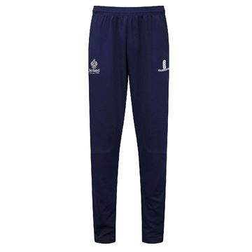 Picture of Leyland CC Blade Playing trousers