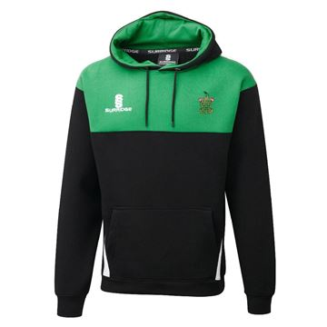 Picture of Burgess Hill CC Blade Hoody