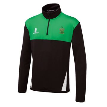 Bild von Burgess Hill CC Blade Performance Top
