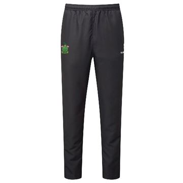 Picture of Burgess Hill CC Ripstop Track Pant