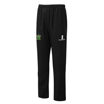 Picture of Burgess Hill CC Poplin Track pant