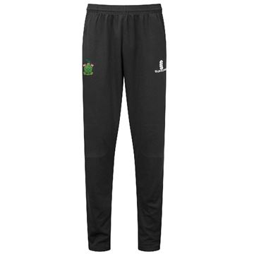 Bild von Burgess Hill CC Blade Playing Pant