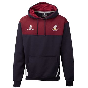 Picture of Leatherhead CC Blade Hoody