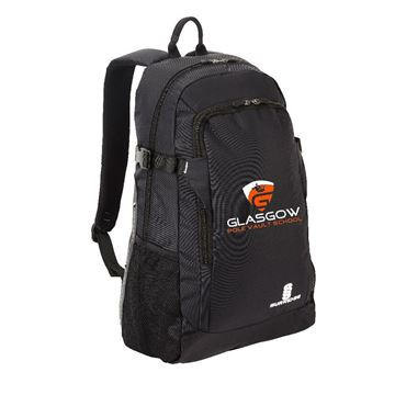 Image de GLASGOW POLE VAULT BACKPACK