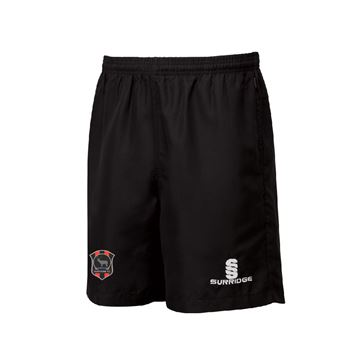 Bild von HARTFORD FOOTBALL CLUB BLADE SHORTS