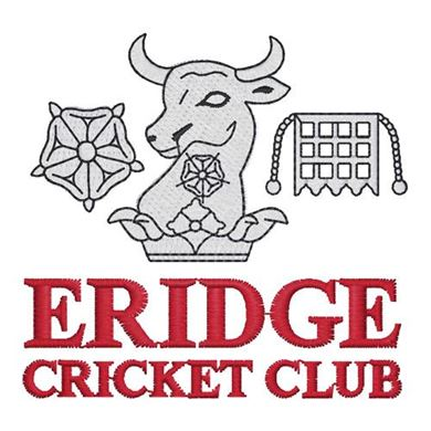 Picture for category Eridge CC