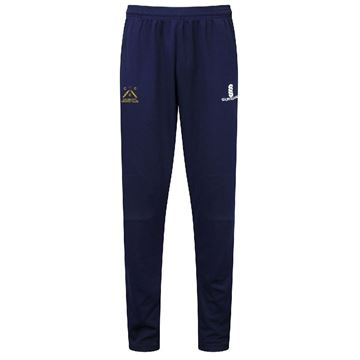 Picture of Caldecote CC Blade Playing Pants