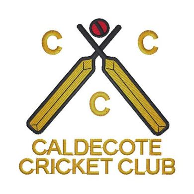 Picture for category CALDECOTE CC