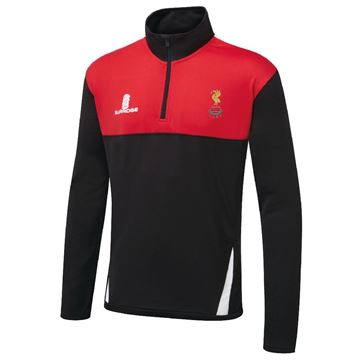 Image de Liverpool CC Blade Performance Top