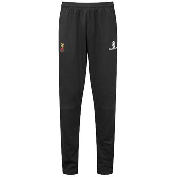 Image de Liverpool CC Blade Playing Pants