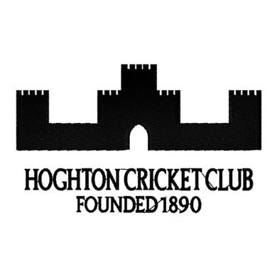 Picture for category Hoghton CC