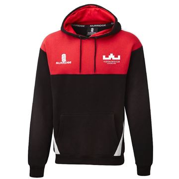Picture of Hoghton CC Blade Hoody