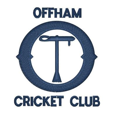 Picture for category OFFHAM CC
