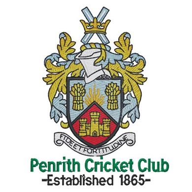 Picture for category PENRITH CC