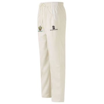 Picture of Penrith CC Cricket Pants