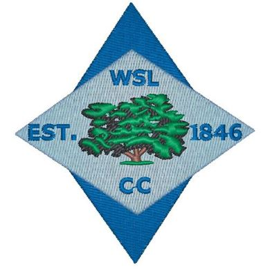 Picture for category WALTHAM ST LAWRENCE CC