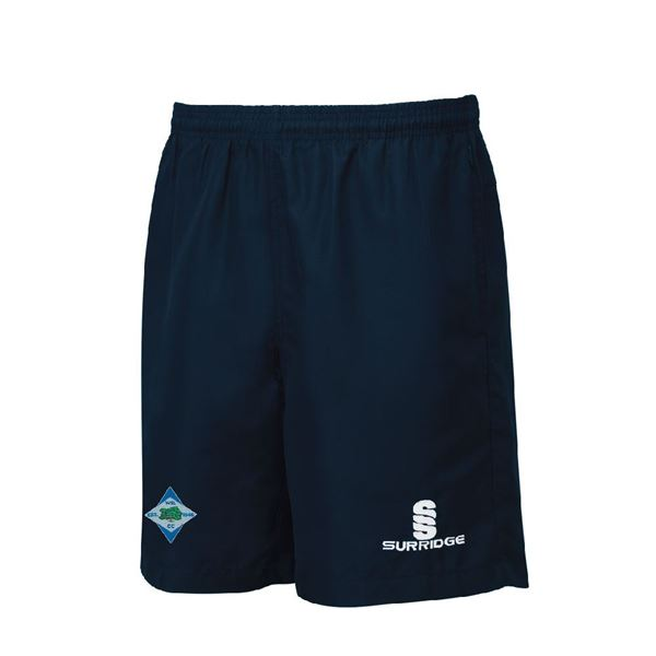 Picture of Waltham St Lawrence CC Blade Shorts