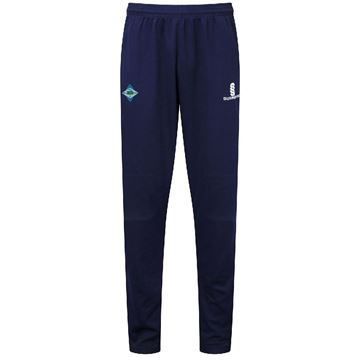 Bild von Waltham St Lawrence CC Blade Coloured Playing Pants