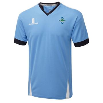 Bild von Waltham St Lawrence CC Blade Training Shirt