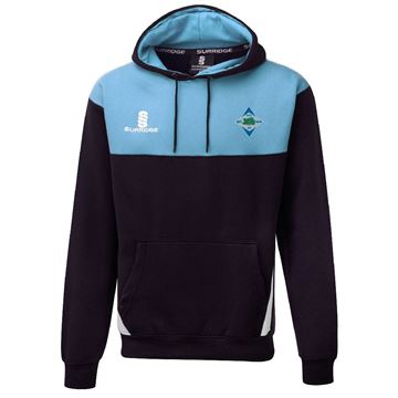 Image de Waltham St Lawrence CC Blade Hoody