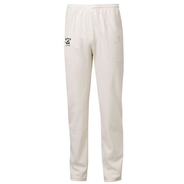 Image de Littlehampton CC Tek Playing Pants
