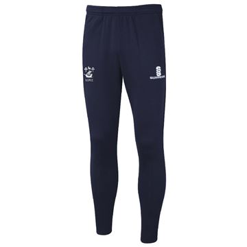 Picture of Littlehampton CC Tek Pants