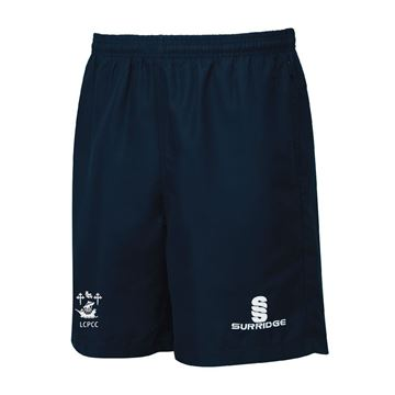 Image de Littlehampton Blade Training Shorts
