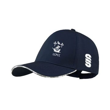 Picture of Littlehampton CC Cap