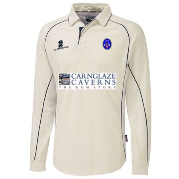 Bild von St Neot Taverners CC Premier Long Sleeved Shirt