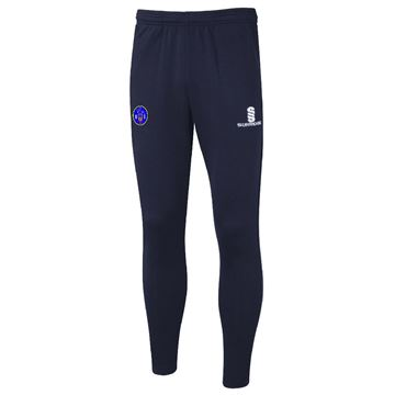 Picture of St Neot Taverners CC Tek Slim Pants