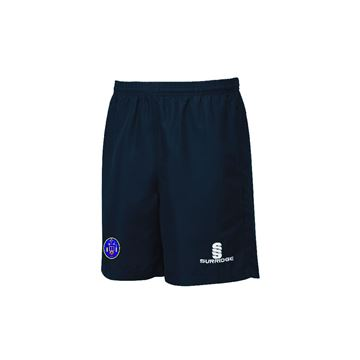Picture of St Neot Taverners CC Blade Shorts