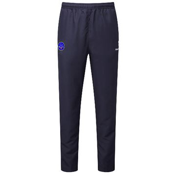 Picture of St Neot Taverners CC Ripstop Track Pants