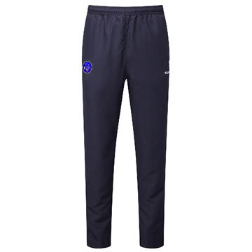 Picture of St Neot Taverners CC Ladies Ripstop Track Pants