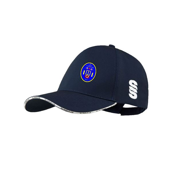 Picture of St Neot Taverners CC Cap
