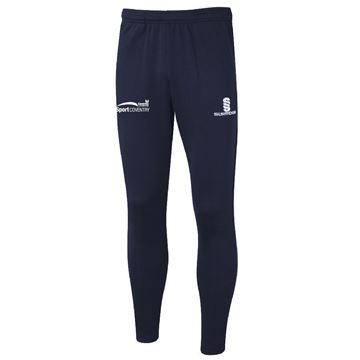Afbeeldingen van Coventry University Tek Pants