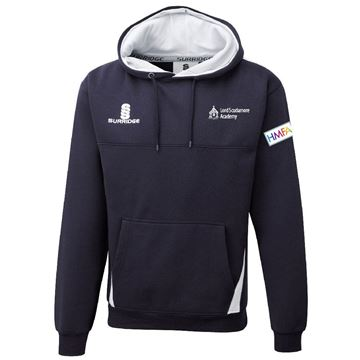 Picture of Lord Scudamore Academy Blade Hoody