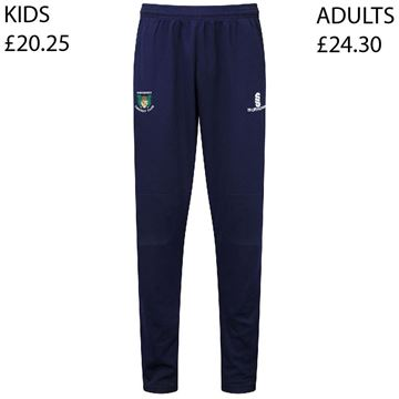 Picture of Didsbury CC Blade Playing Pants