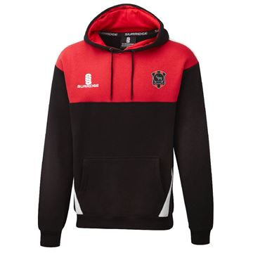 Bild von HARTFORD FOOTBALL CLUB BLADE HOODY