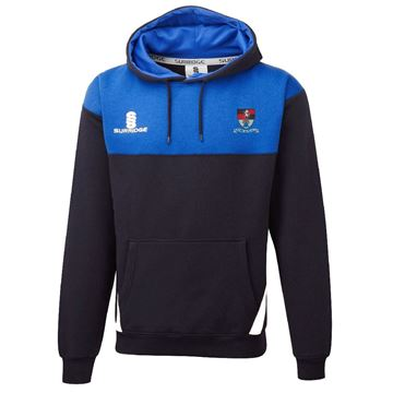 Picture of Holcombe & Blue Bell Hill CC Blade Hoody