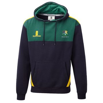 Picture of Wickham Park CC Blade Hoody