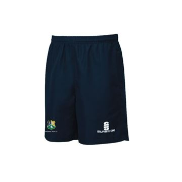 Picture of Wickham Park CC Blade Shorts