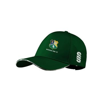Picture of Wickham Park CC Cap