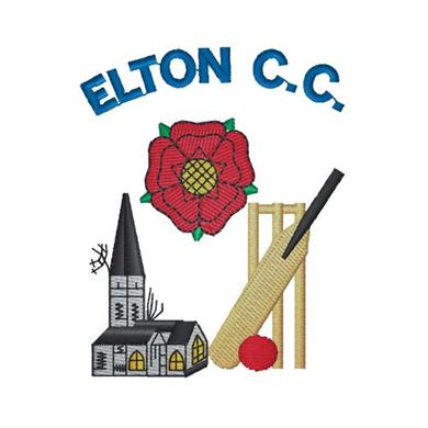 Picture for category ELTON CC