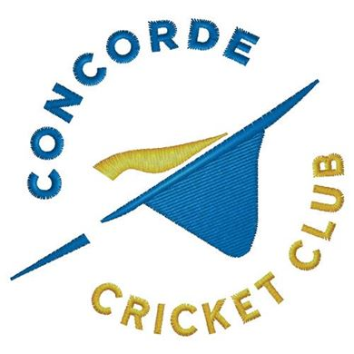 Picture for category CONCORDE CC