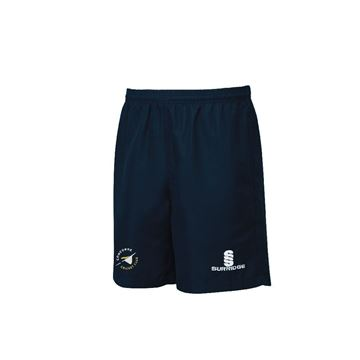 Picture of Concorde CC  Blade Shorts
