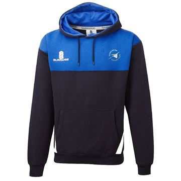 Picture of Concorde CC Blade Hoody
